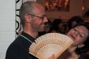 50er-Bar-Allensbach-150510-Die-Bodensee-Community-seechat_de-_35.jpg