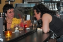 50er-Bar-Allensbach-150510-Die-Bodensee-Community-seechat_de-_40.jpg