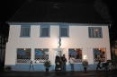 50er-Bar-Allensbach-150510-Die-Bodensee-Community-seechat_de-_41.jpg
