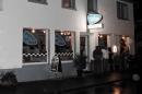 50er-Bar-Allensbach-150510-Die-Bodensee-Community-seechat_de-_42.jpg