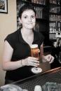 50er-Bar-Allensbach-150510-Die-Bodensee-Community-seechat_de-_44.jpg