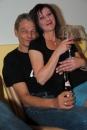 50er-Bar-Allensbach-150510-Die-Bodensee-Community-seechat_de-_45.jpg