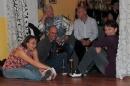 50er-Bar-Allensbach-150510-Die-Bodensee-Community-seechat_de-_46.jpg