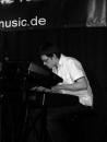THE-MOOD-Baerengarten-Ravensburg-210510-Bodensee-Community-seechat_de-_102.JPG