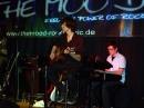 THE-MOOD-Baerengarten-Ravensburg-210510-Bodensee-Community-seechat_de-_30.JPG