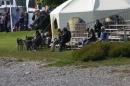 Matchrace-Germany-2010-Langenargen-210510-Bodensee-Community-seechat_de-IMG_8249.JPG