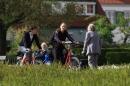 Matchrace-Germany-2010-Langenargen-210510-Bodensee-Community-seechat_de-IMG_8267.JPG