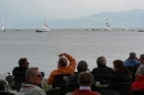 Matchrace-Germany-2010-Langenargen-210510-Bodensee-Community-seechat_de-IMG_8289.JPG