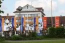 Matchrace-Germany-2010-Langenargen-210510-Bodensee-Community-seechat_de-IMG_8306.JPG