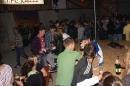 FC-Kahuna-Championsfinal-Orsingen-220510-Bodensee-Community-seechat_de_07.JPG