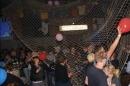 FC-Kahuna-Championsfinal-Orsingen-220510-Bodensee-Community-seechat_de_107.JPG