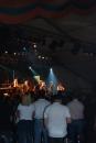 Spider-Murphy-Gang-Renhardsweiler-210510-Bodensee-Community-seechat_de-_07.JPG