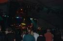 Spider-Murphy-Gang-Renhardsweiler-210510-Bodensee-Community-seechat_de-_09.JPG