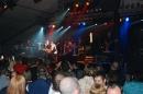 Spider-Murphy-Gang-Renhardsweiler-210510-Bodensee-Community-seechat_de-_22.JPG