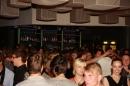 Abi-World-Club-Tour-SUCASA-Ulm-260510-Bodensee-Community-seechat_de-IMG_9256.JPG