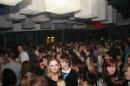 Abi-World-Club-Tour-SUCASA-Ulm-260510-Bodensee-Community-seechat_de-IMG_9305.JPG