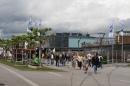 Internationale-BODENSEEWOCHE-2010-Konstanz-300510-Bodensee-Community-seechat_de-IMG_0457.JPG