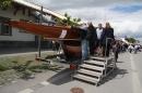 Internationale-BODENSEEWOCHE-2010-Konstanz-300510-Bodensee-Community-seechat_de-IMG_0458.JPG