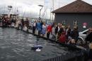 Internationale-BODENSEEWOCHE-2010-Konstanz-300510-Bodensee-Community-seechat_de-IMG_0462.JPG