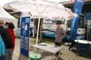 Internationale-BODENSEEWOCHE-2010-Konstanz-300510-Bodensee-Community-seechat_de-IMG_0477.JPG