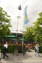 Internationale-BODENSEEWOCHE-2010-Konstanz-300510-Bodensee-Community-seechat_de-IMG_0495.JPG