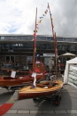 Internationale-BODENSEEWOCHE-2010-Konstanz-300510-Bodensee-Community-seechat_de-IMG_0499.JPG