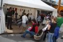 Internationale-BODENSEEWOCHE-2010-Konstanz-300510-Bodensee-Community-seechat_de-IMG_0500.JPG