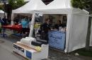 Internationale-BODENSEEWOCHE-2010-Konstanz-300510-Bodensee-Community-seechat_de-IMG_0513.JPG