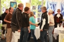 Internationale-BODENSEEWOCHE-2010-Konstanz-300510-Bodensee-Community-seechat_de-IMG_0627.JPG