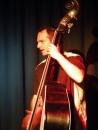 Chris-Ahron-Band-Baerengarten-Ravensburg-280510-Bodensee-Community-seechat_de-.jpg