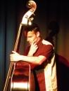 Chris-Ahron-Band-Baerengarten-Ravensburg-280510-Bodensee-Community-seechat_de-_03_.jpg