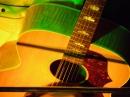 Chris-Ahron-Band-Baerengarten-Ravensburg-280510-Bodensee-Community-seechat_de-_08_.jpg