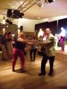 Chris-Ahron-Band-Baerengarten-Ravensburg-280510-Bodensee-Community-seechat_de-_11_.jpg