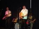 Chris-Ahron-Band-Baerengarten-Ravensburg-280510-Bodensee-Community-seechat_de-_25_.jpg