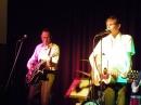 Chris-Ahron-Band-Baerengarten-Ravensburg-280510-Bodensee-Community-seechat_de-_27_.jpg