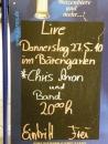 Chris-Ahron-Band-Baerengarten-Ravensburg-280510-Bodensee-Community-seechat_de-_28_.jpg