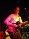 Chris-Ahron-Band-Baerengarten-Ravensburg-280510-Bodensee-Community-seechat_de-_29_.jpg
