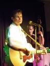 Chris-Ahron-Band-Baerengarten-Ravensburg-280510-Bodensee-Community-seechat_de-_30_.jpg