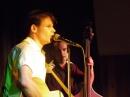 Chris-Ahron-Band-Baerengarten-Ravensburg-280510-Bodensee-Community-seechat_de-_32_.jpg