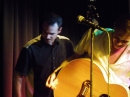 Chris-Ahron-Band-Baerengarten-Ravensburg-280510-Bodensee-Community-seechat_de-_36_.jpg