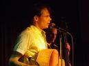 Chris-Ahron-Band-Baerengarten-Ravensburg-280510-Bodensee-Community-seechat_de-_37_.jpg