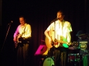 Chris-Ahron-Band-Baerengarten-Ravensburg-280510-Bodensee-Community-seechat_de-_38_.jpg