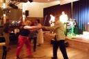X3-Chris-Ahron-Band-Baerengarten-Ravensburg-280510-Bodensee-Community-seechat_de-_09_.jpg