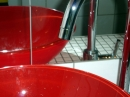 Eroeffnung-Essis-Ravensburg-010610-Bodensee-Community-seechat_de-_23.JPG