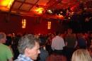 80er-90er-Party-Bahnhof-Fischbach020610-Bodensee-Community-seechat_de-.JPG
