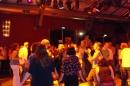 80er-90er-Party-Bahnhof-Fischbach020610-Bodensee-Community-seechat_de-_03.JPG
