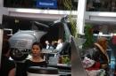 Klassikwelt-Bodensee-2010-Friedrichshafen-040610-Bodensee-Community-seechat_deIMG_0834.JPG