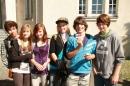 60te-RUNDUM-2010-Lindau-040610-Bodensee-Community-seechat_deIMG_1271.JPG