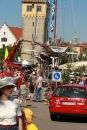 60te-RUNDUM-2010-Lindau-040610-Bodensee-Community-seechat_deIMG_1301.JPG