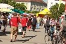 60te-RUNDUM-2010-Lindau-040610-Bodensee-Community-seechat_deIMG_1302.JPG